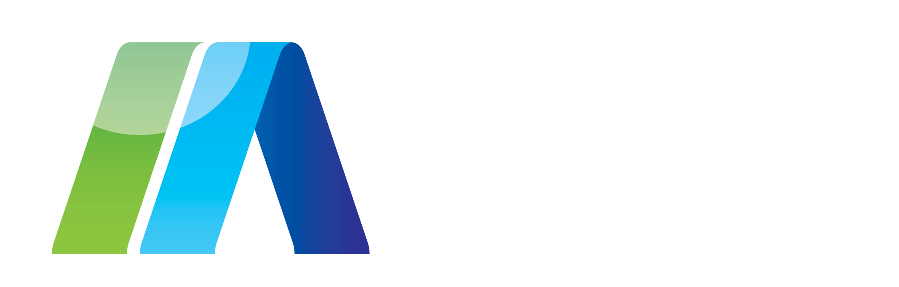 2016 I4A GROUP LOGO WHITE TEXT